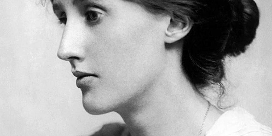 Al Faro Virginia Woolf Perdamos La Perspectiva